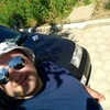 Александр, 26, г.Широкое