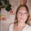 Карина, 32, г.Нижний Тагил