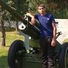Максим, 28, г.Ивацевичи