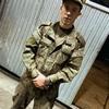 Алексей, 21, г.Пугачев