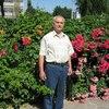 виталик, 62, г.Харьков