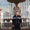 Руслан Заруднев, 45, г.Советская Гавань