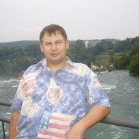 Олег, 56 лет, Лев, Томск