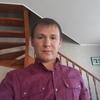 Радик, 24, г.Альметьевск