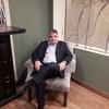 Виктор, 58, г.Екатеринбург