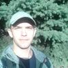 Артём, 33, г.Новомосковск