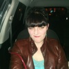 Марина Сахарчук, 27, г.Брест
