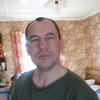 Виктор, 48, г.Северск