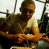 Юрий, 22, г.Иркутск