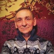Алексей Язовских 60 Чита