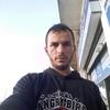 hassan, 33, г.Сумы