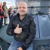 Igor, 32, г.Мурманск