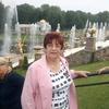Зинаида, 69, г.Челябинск