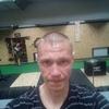 Александр Гордеев, 36, г.Ковров