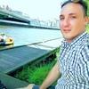 Nikolay, 31, г.Николаев