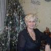 Надежда Заводянова, 64, Кам'янка
