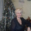 Надежда Заводянова, 64, г.Каменка