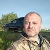 Роман, 47, г.Усть-Кут