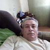 Дятел Дятлов, 48, г.Минск
