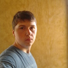 мика, 20, г.Очамчир