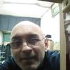 Влад, 44, г.Канаш
