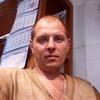 Саша, 31, г.Ухта
