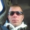 Павел, 36, г.Тель-Авив