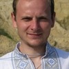 Anatolii, 21, Kanev