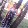 Наталья Изотова, 40, г.Брянск
