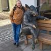 валерий, 40, г.Таллин