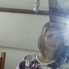 Gita, 32, г.Brielle