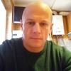 Алексей, 41, г.Юбилейный