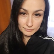Лилия 36 лет (Козерог) Пушкино