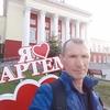 Сергей Кончевский, 75, г.Цюрих