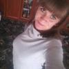 Alyonka, 21, Znamenka