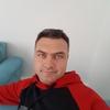 çakır, 39, г.Анкара