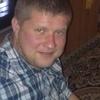 Денис, 31, г.Светлый Яр