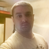 Евгений, 28, г.Владивосток
