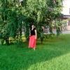 Я Я, 48, г.Усть-Каменогорск