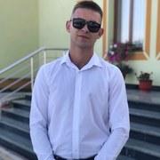 Микола Бадло 22 Львов