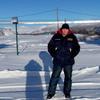 Саша, 40, г.Чусовой