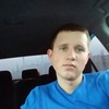 Евгений Здоренко, 23, г.Суджа
