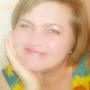 Светлана 52 года (Телец) Кокшетау