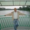 Сталкер, 60, г.Грозный