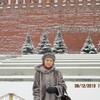 ирина, 29, г.Москва