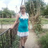 Виктория, 34, г.Чаплинка