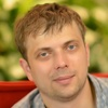 Павел, 41, г.Жуковский
