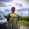Солнечная, 45, г.Мончегорск