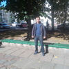 игарь, 32, г.Житомир