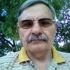 Сергей Ивайкин, 66, г.Брянск